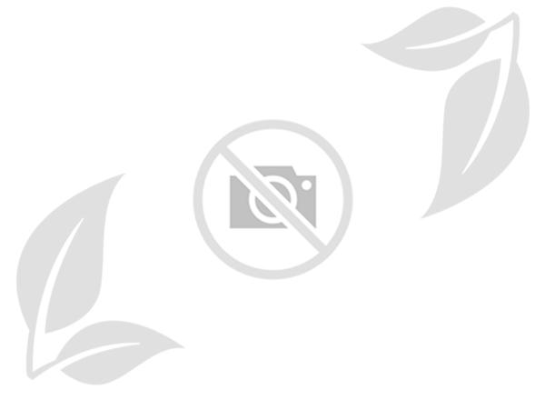Миндаль в шоколаде «Ягодный & Белый»